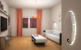 Диммер для ламп накаливания – схемы подключения, как выбрать и установить
