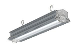 Ledel, ледел – производители светодиодных ламп
