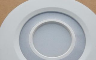 Тестируем светодиодный потолочный светильник армстронг 600х600 серия sl