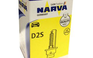 Блок розжига ксенона d2s: особенности, размеры, характеристики