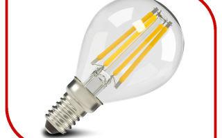 X-flash – производители светодиодных ламп