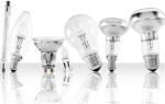 Cрок службы лампы накаливания: 5 способов продлить