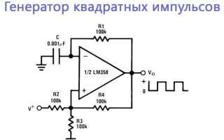 Обзор филаментных светодиодных ламп томича