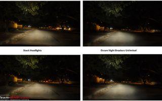 Эра – производители светодиодных ламп