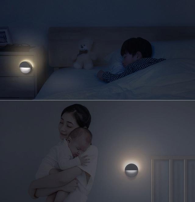 Умное освещение от xiaomi: лампы, ночники и светильники yeelight, mija и philips