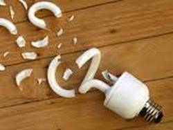 Вредны ли энергосберегающие лампы для здоровья человека