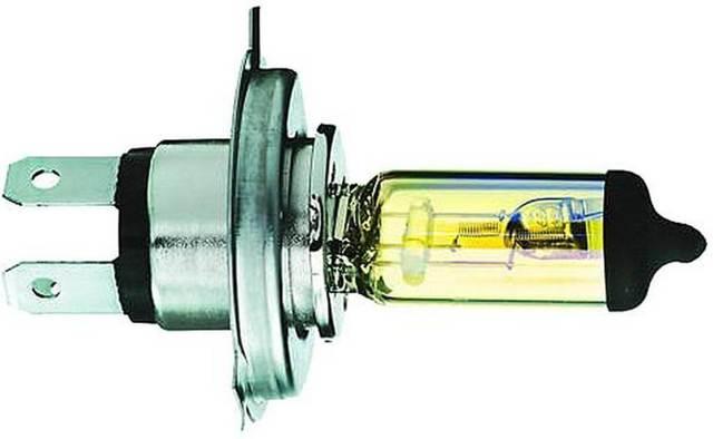 Замена лампы ближнего света ваз 2114, 2113, 2115: какие лучше