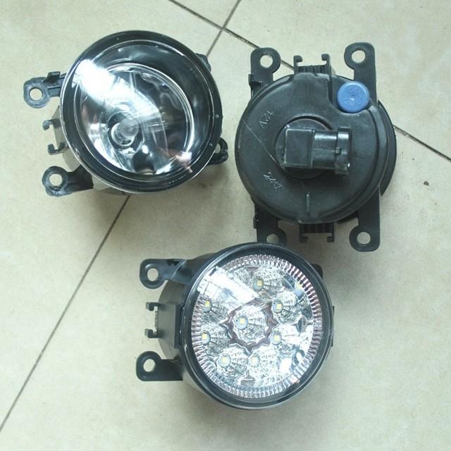 Задний фонарь рено логан 1: замена ламп, как поменять фонарь
