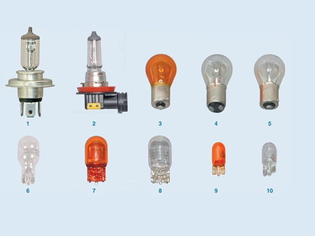 Лампа ближнего света шевроле круз: какая стоит и как поменять