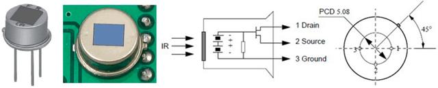 Не работает датчик движения для света: решение проблем
