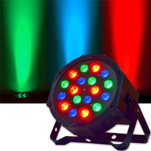 Стробоскопы на авто: что это такое, светодиодные модели