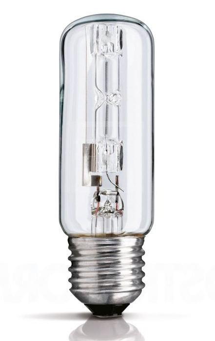 Цоколь эдисона е27: конструкция, параметры, применение