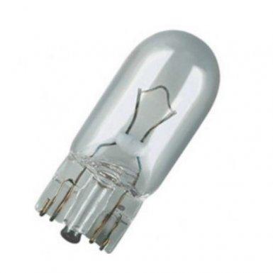 Замена противотуманных ламп на лада ларгус: какие подходят