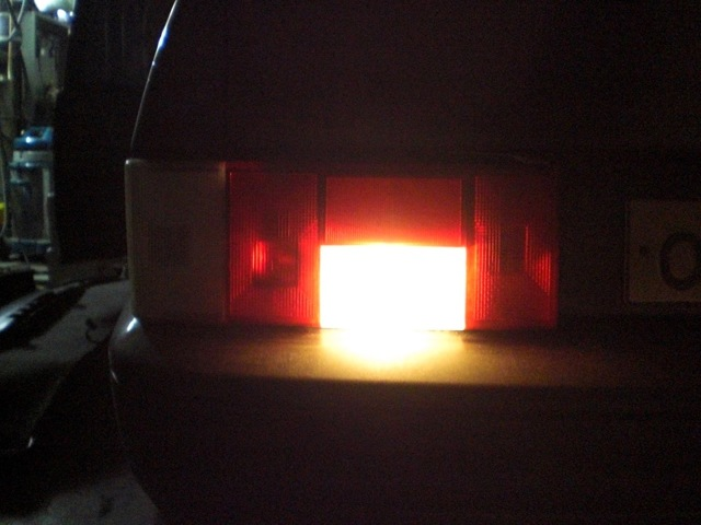 Почему не горят задние габариты ваз 2114— как поменять лампочку