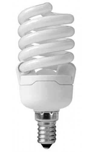 Энергосберегающие лампы: как выбрать, какие лучше