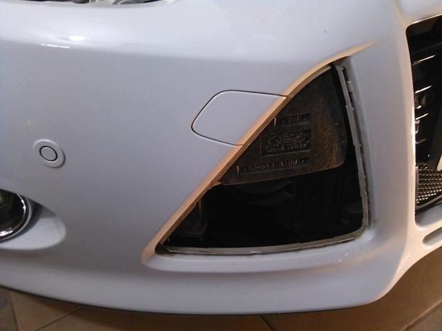 Дхо на форд фокус 3: установка и подключение
