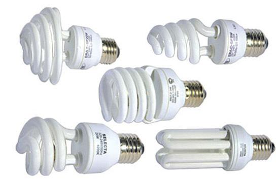 Люминесцентные лампы: как выбирать и какие плюсы