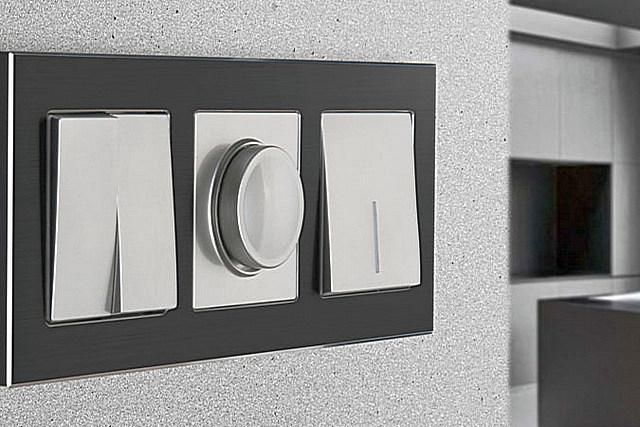 Диммер для ламп накаливания - схемы подключения, как выбрать и установить