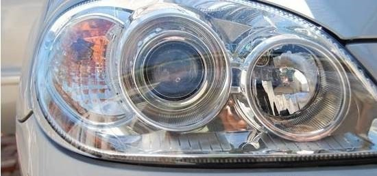 Замена ламп ближнего света в рено меган 2: какие лампы нужны