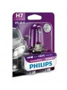 Лампы philips: led, для автомобилей, специального назначения