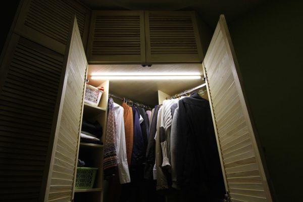 Неоновые лампы для дома и вывесок: принцип действия, схемы