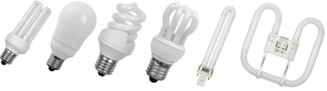 Утилизация люминесцентных ламп: куда сдать, как обезвредить