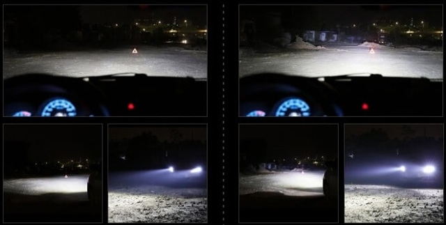 Led лампы 4drive для автомобиля: подробный обзор + пошаговая установка