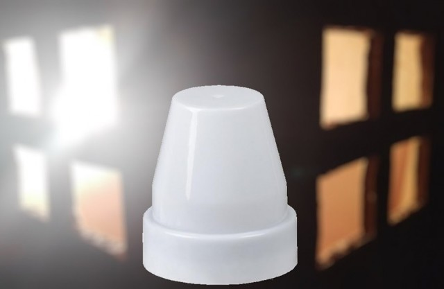 Фотореле для уличного освещения: виды, правила установки, схемы
