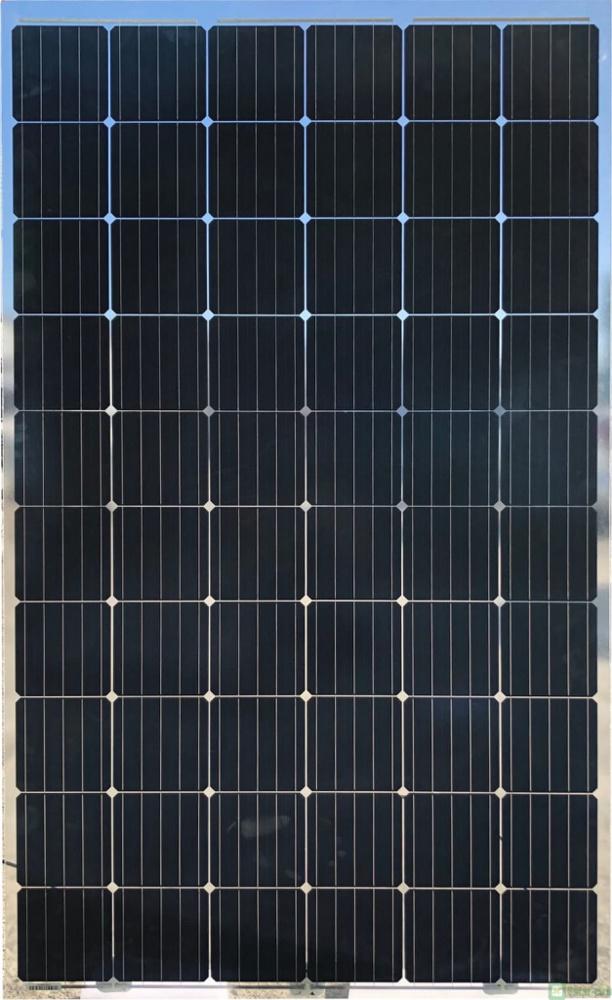 Портативные солнечные батареи: обзор моделей и отзывов