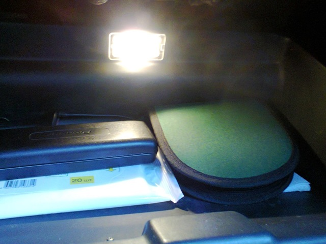 Лампы в приборной панели ваз 2110: как заменить если сгорела