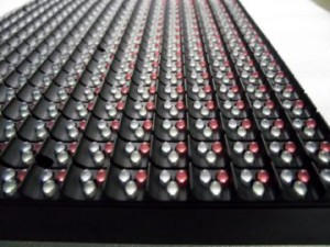 Smd-светодиоды: маркировка, виды, технические характеристики