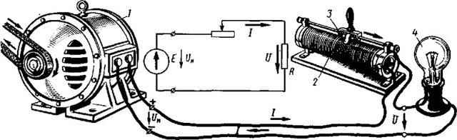 Диммер для светодиодный ламп 220в и 12в: виды, схема подключения, возможность регулировки