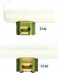 Цоколь gu10: конструкция, размеры, применение