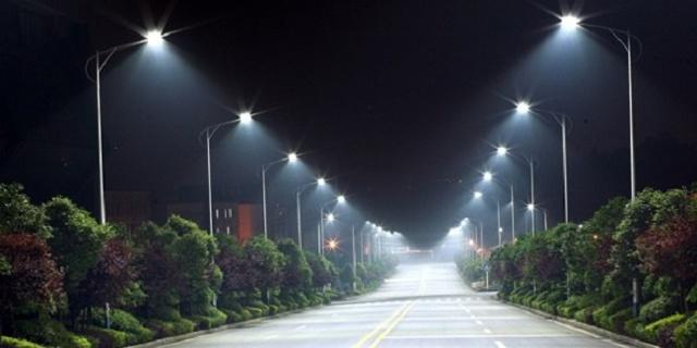 Лампы днат для растений и уличных фонарей: схема подключения и виды