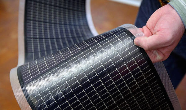 Комплект солнечной батареи для дачи: что выбрать?