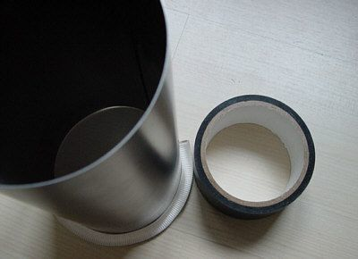 Ангельские глазки на ваз 2110: установка и подключение своими рукаи