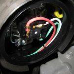 Противотуманные фары на хендай солярис: замена ламп, какие стоят