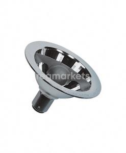 Лампы для прожектора: накаливания и галогеновые