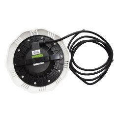Галогеновые прожекторы 500 вт: характеристики, как выбрать