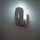 Датчики движения для включения света на лестнице: выбор, установка