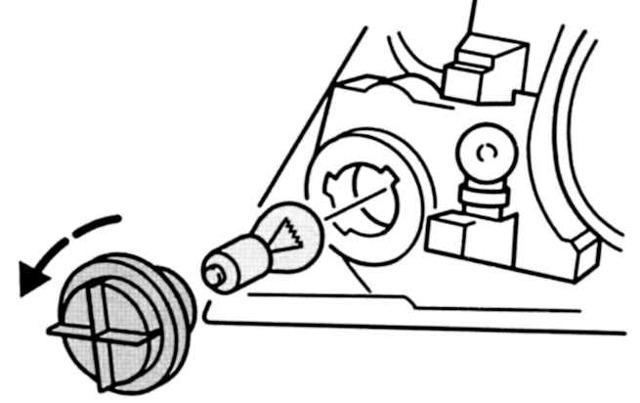 Замена ламп ближнего света форд мондео 4: какие стоят