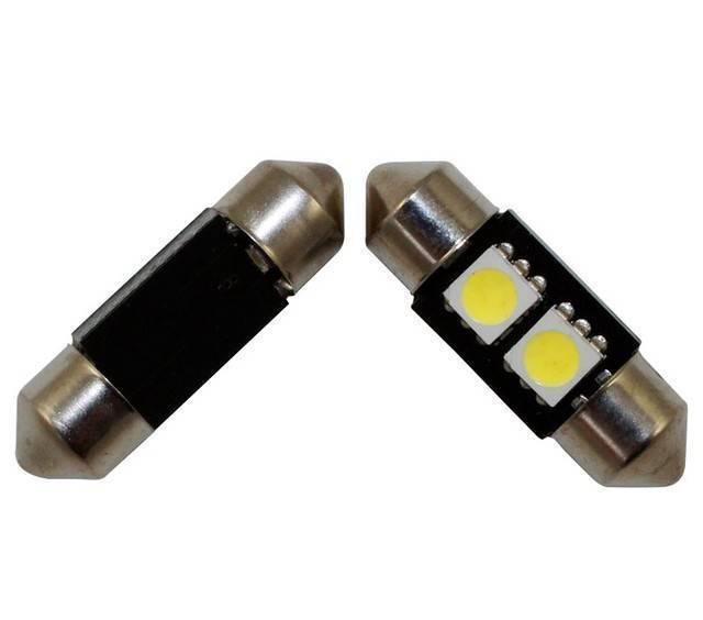 Цоколи и типы автомобильных ламп: как отличить по маркировке?