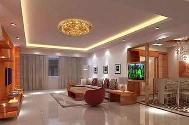Светодиодное освещение в квартире: плюсы и минусы, как выбрать