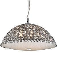 Люстры odeon light: потолочные, подвесные, дизайнерские