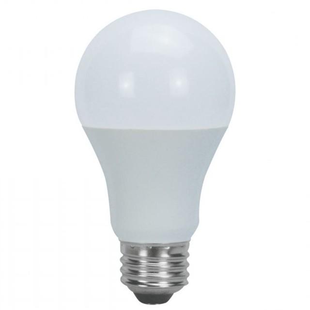 Что лучше: лампы энергосберегающие или светодиодные