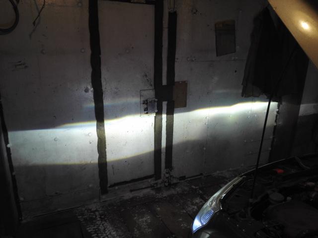 Замена лампочки габаритов на сузуки гранд витара: какая стоит