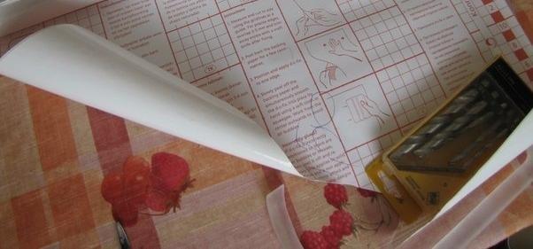 Ангельские глазки на ваз 2109: как сделать кольца в фарах, купить готовые