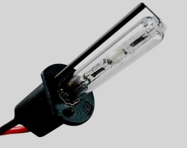 Какие лампы стоят в фарах ваз 2110: виды фар, выбор ламп