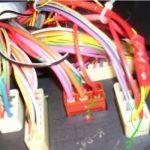 Птф на ваз 2110: особенности установки и подключение, выбор и схема